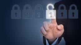 Internet Sicurezza Social Media