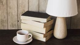 caffe letterario