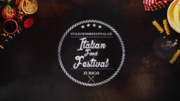 Italian_Food_Festival