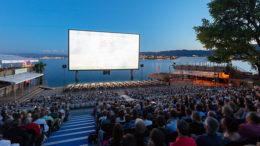Allianz Cinema Zurigo
