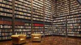 classici libri