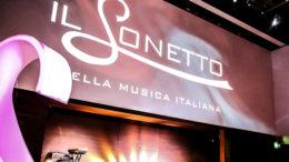 sonetto