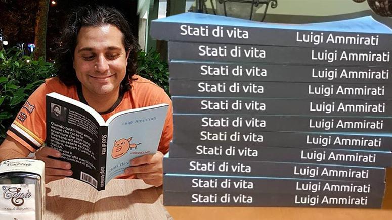 luigi libro