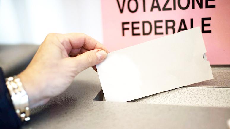 Votazioni_federali