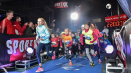 corsa_neujahrmarathon