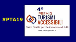 disabili_concorso