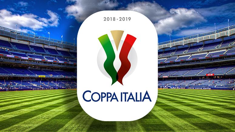 coppa_italia