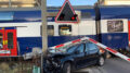 uster_unfall