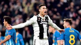 Ronaldo_Atletico