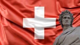 Dante svizzera