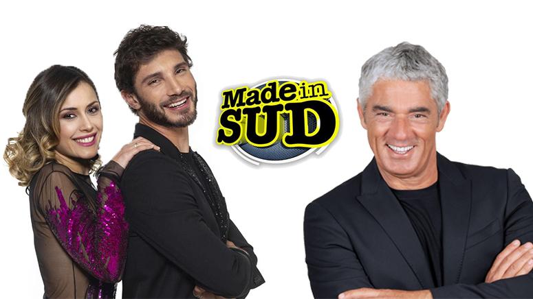 madesud2019