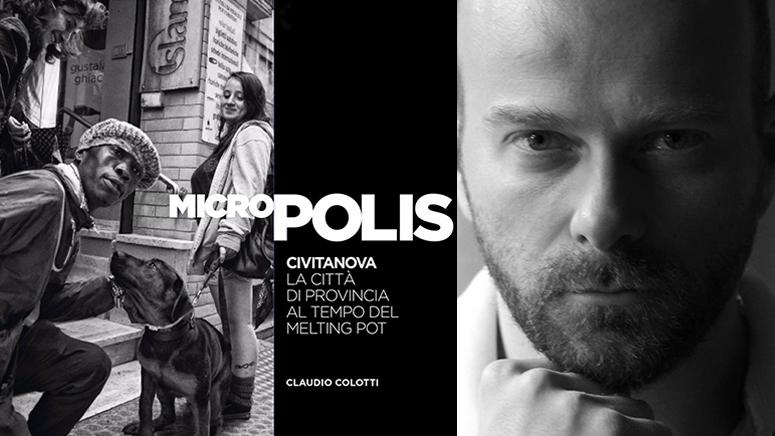 micropolis_colotti