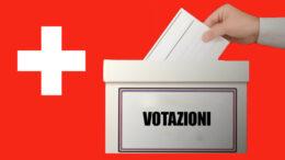 Votazione_svizzera
