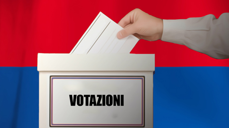 Votazione_ticino