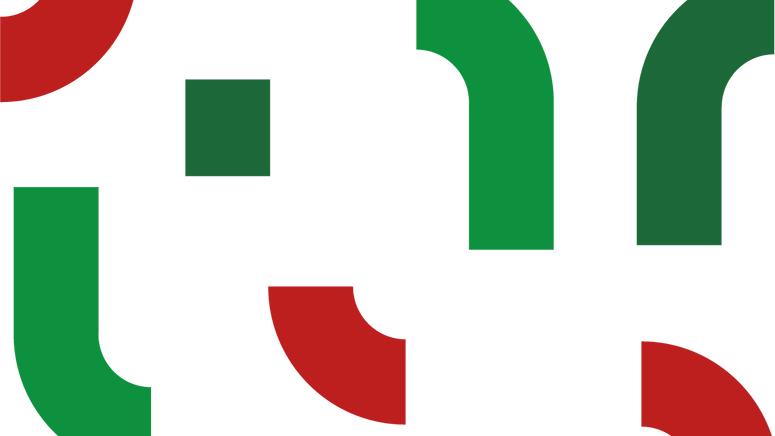 italian_council