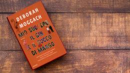 libro_suocero