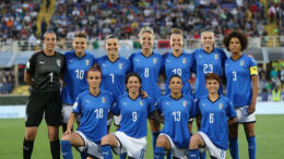 Calcio_femminile