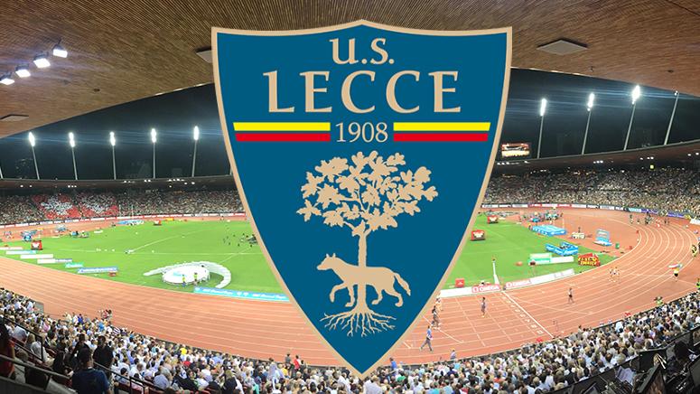 Letzigrund_lecce