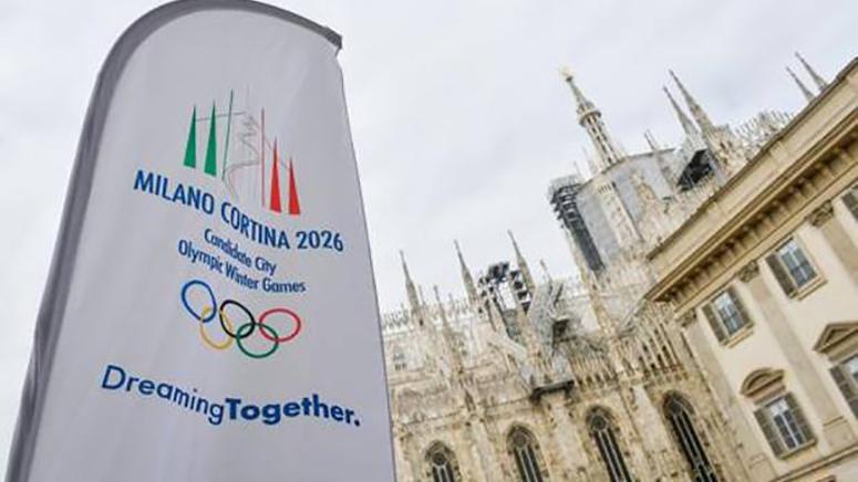 Milano_Cortina