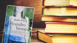 libro_oleandro
