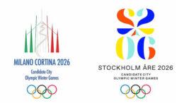 olimpiadi2026