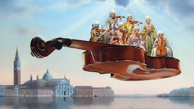 rondo_veneziano
