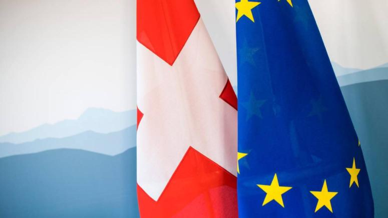 svizzera_eu