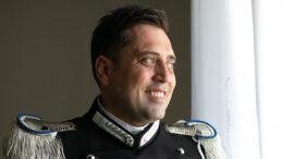 carabiniere_ucciso