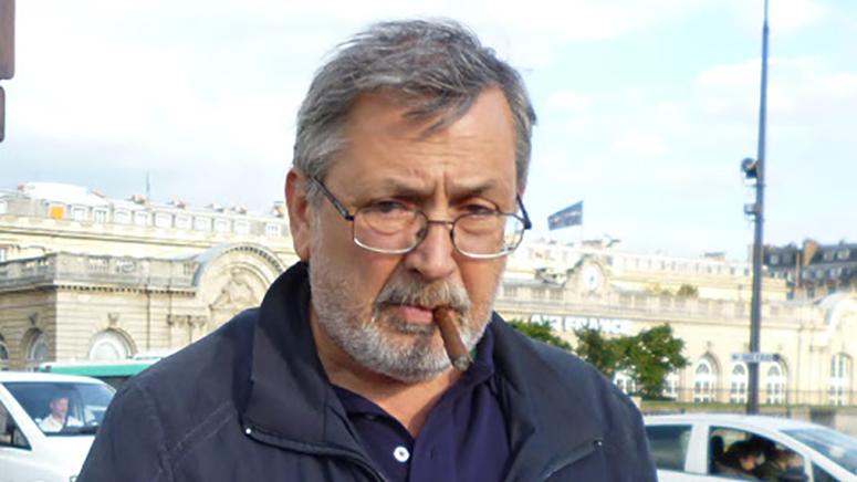 Gian_Mauro_Costa