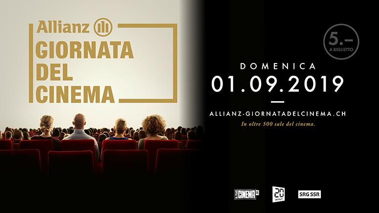 cinema_svizzero