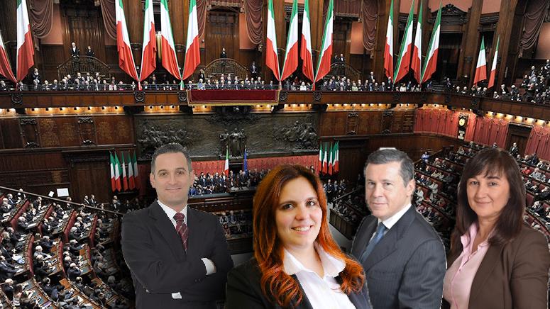 parlamento_estero