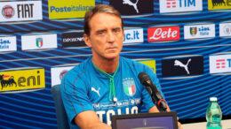 Roberto_Mancini