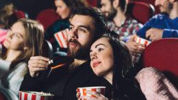 cinema_italiano
