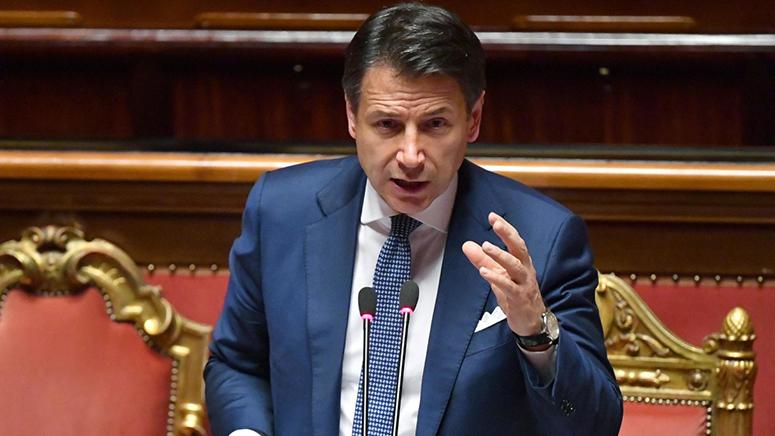conte_senato