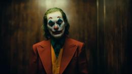 Joker_film