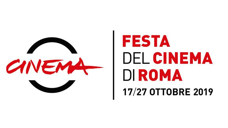 cinema_roma