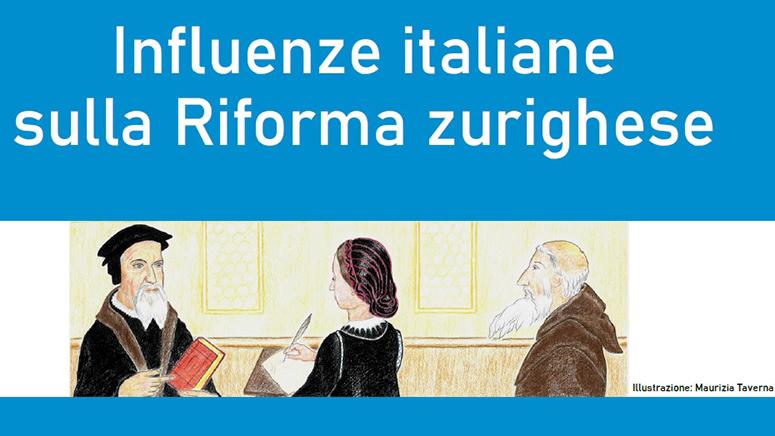 conferenze_zurigo
