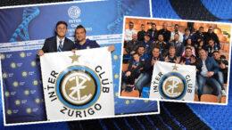 inter_club