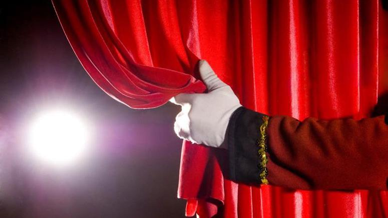 teatro_uster