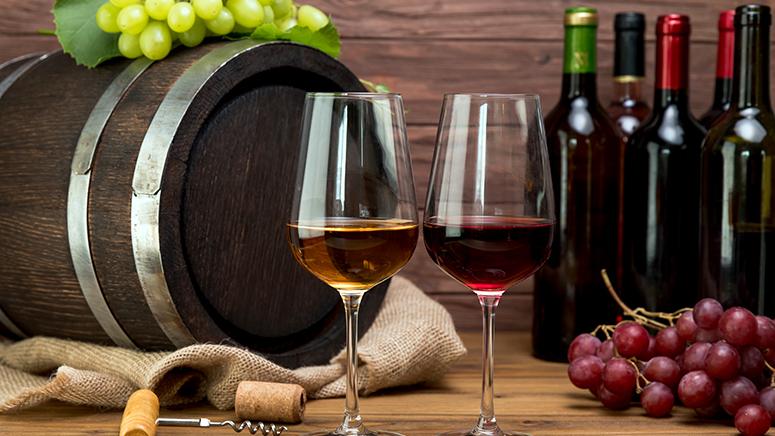 borgo_vino
