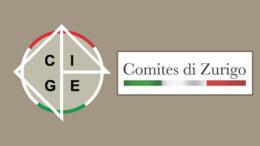 comites_cgie