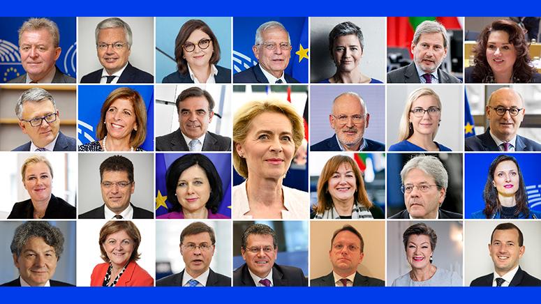 commissione_euorpea