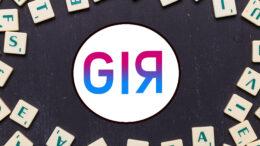 gir_risposta