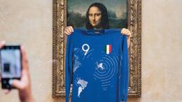 calcio_francia