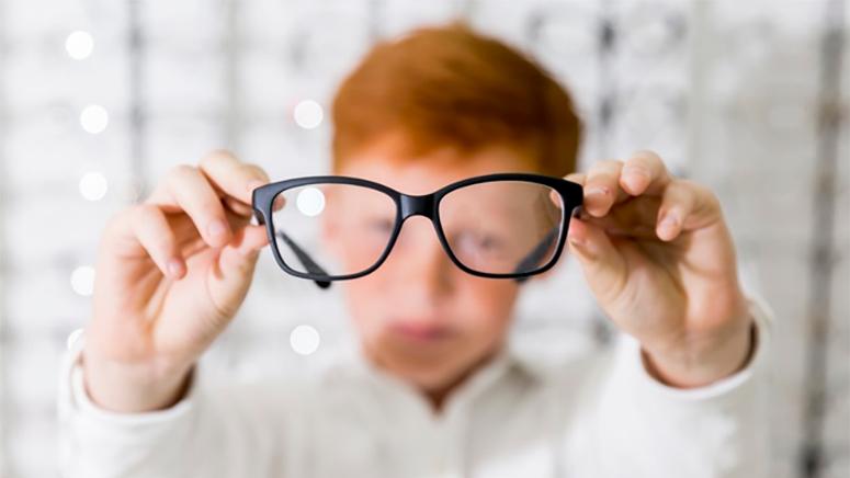 occhiali_bambini