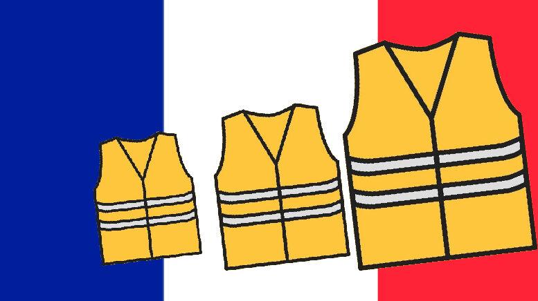 sciopero_francia