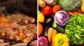 carne_verdura