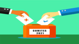 comites_voto