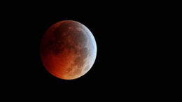 eclissi_lunare