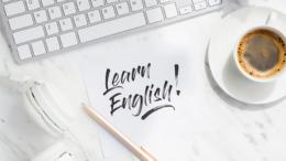 english_learn